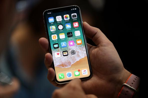 En ucuz iPhone X nerede?