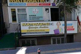 Bu haber Matematik 9. 10. 11. 12. Sınıflara