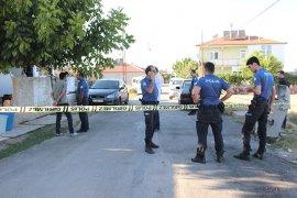 Ereğlideki Cinayetin 4 Şüphelisi Karamanda Yakalandı