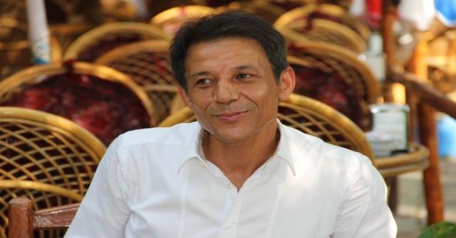 Mustafa Yıldızdoğan: Beni Her Şeyle İtham Edebilirler Ama Hırsızlıkla Asla