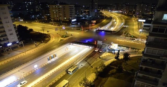 Büyükşehirin Tasarruf Projeleri Türkiye Ekonomisine Katkı Sağlıyor