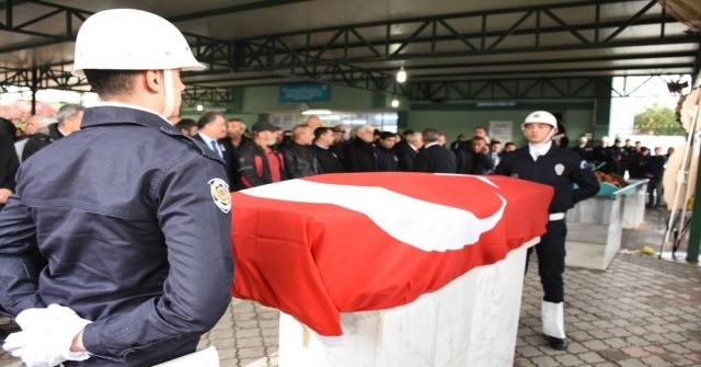 Eski Milletvekili Eyüboğlu Toprağa Verildi