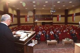 '47. Yılında Kıbrıs Barış Harekatı '