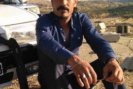 Karaman'da kalbinden bıçaklanan şahıs, hastanede öldü