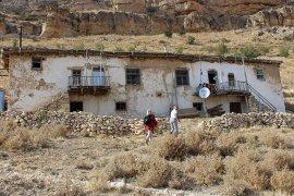 Karaman'da Gönülleri 'Damla Projesi' İle Fethettiler