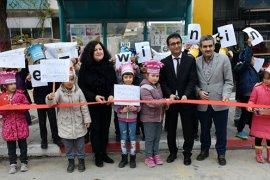 Karaman'da 'Durakta Matematik Projesi' uygulanıyor