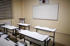 Karaman Sınav okullarında Lise Son Sınıf Ücreti 8500 TL