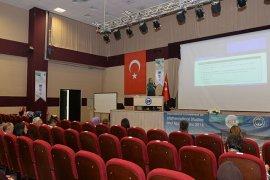 'Uluslararası Matematiksel Çalışmalar Kongresi' Sona Erdi