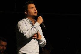 Gençler Arası Türk Müziği Ve Bilgi Yarışmaları Sona Erdi