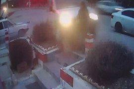 Karaman'da Trafik Kazası: 1 ölü, 2 yaralı