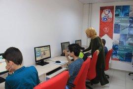 """Karaman'da """"Kod Adı 2023"""" Eğitimleri Başladı"""