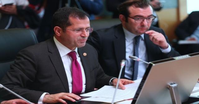 Konya-İstanbul Yht Seferleri Artıyor