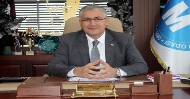 Konya Smmmodan Konyaspora Destek Mesajı