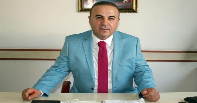 Atiker Konyaspordan Adil Yönetim Çağrısı