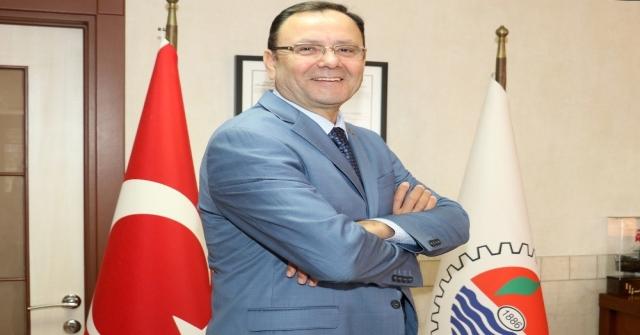 Aşut: Kalkınma Bakanımız Umut Verdi
