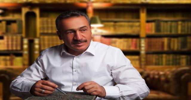 Başkan Tutal: Kudüs Birilerinin Meselesi Değil, Tüm İslam Aleminin Namusudur