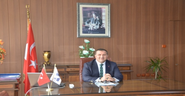 Mersin İl Milli Eğitim Müdürlüğü, Ab Projelerinde Türkiye Birincisi Oldu