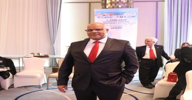 (Özel Haber) Tasca Başkanı Adil: Tunus Üzerinden Türkiye İle Uğraşıyorlar