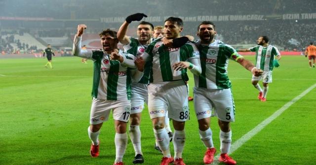 Adis Jahovic: İlk Maçımda Gol Attığım İçin Çok Mutluyum