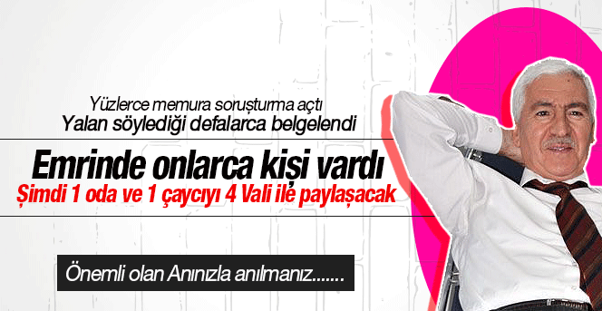 Murat Koca kızağa çekildi.