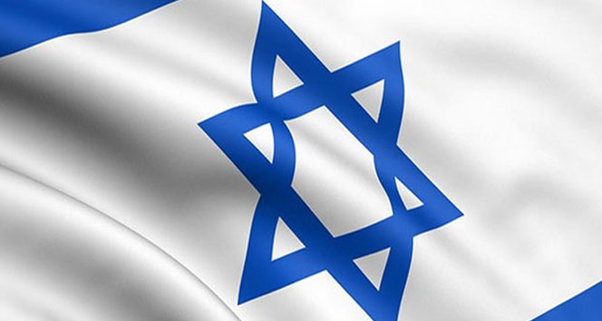 UNESCO, İsrail'in Filistin'i işgal ettiğini kabul etti
