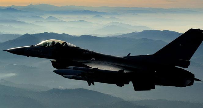 ABD, PKK'yı uyarmış: Türkiye vuracak, kaçın!