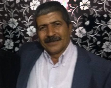 BDP Tarsus Eski İlçe Başkanı Tutuklandı