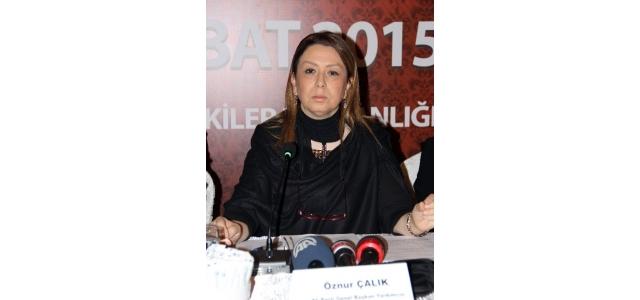 """AK Parti Genel Başkan Yardımcısı Çalık: """"İdam Kararının Tekrar Mutlaka Tartışılması Gerekiyor"""""""