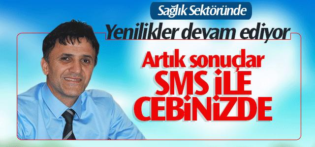 Khb karaman genel sekreteri dr ayhan erenoğlu geldiği günden