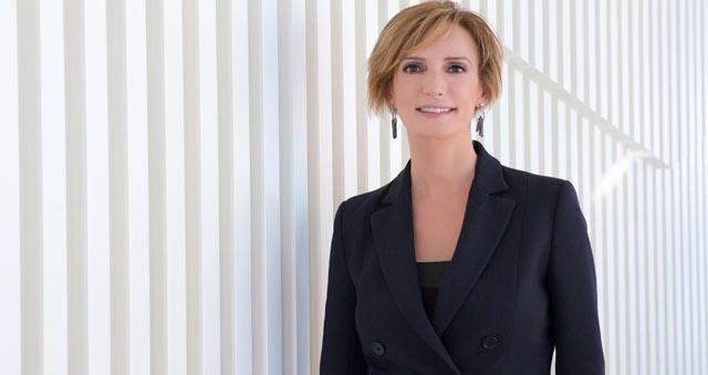 Allianz'dan meme kanserine karşı 'bilgilendirme ve takip' projesi