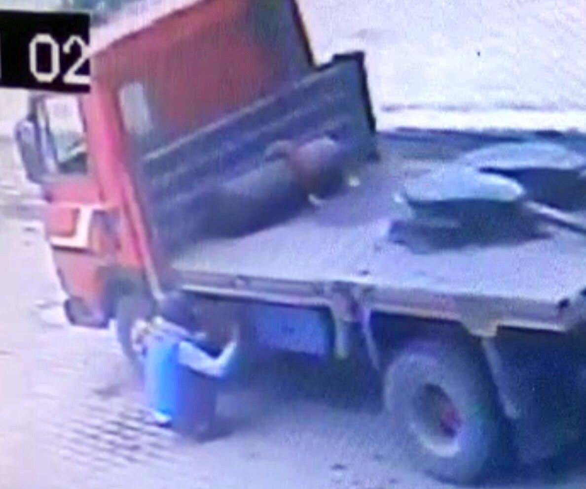 115 bin lira değerinde araç çalan şüpheli gezerken yakalandı