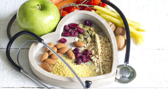 Karaciğerinize Zarar Veren 6 Yanlış Alışkanlık